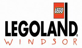 LEGOLAND_WINDSOR_LOGO